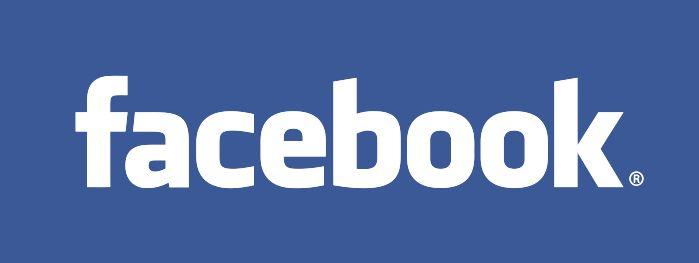 Accedi al gruppo Facebook